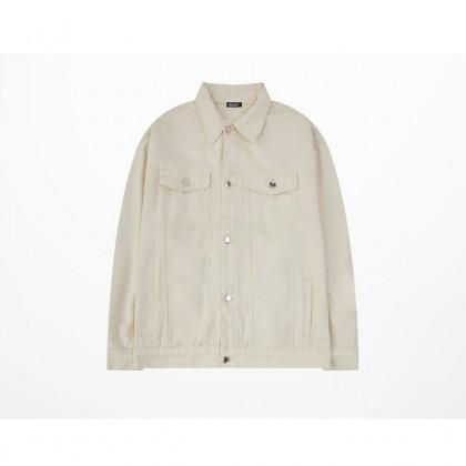 Denim jacket 27