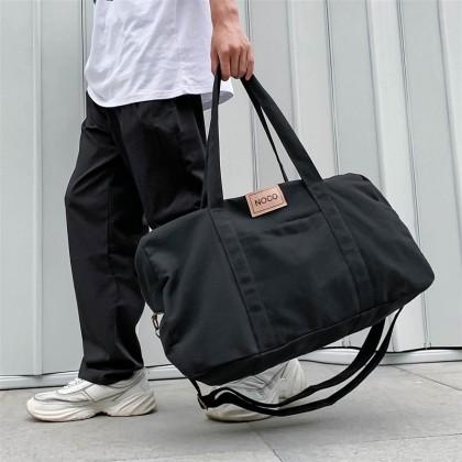Bag 60