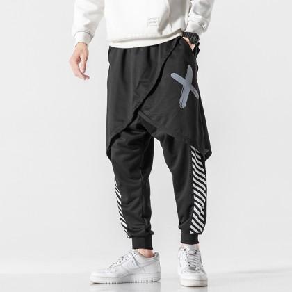 Pants 122