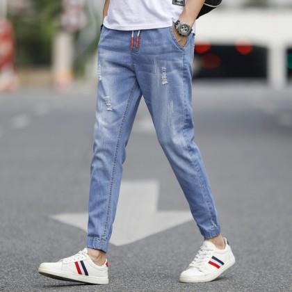 Pants 125