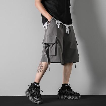 Short Pants 156