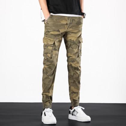 Pants 127