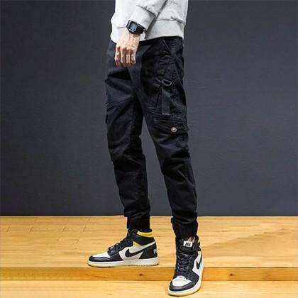 Pants 129