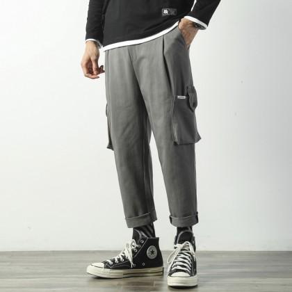 Pants 130
